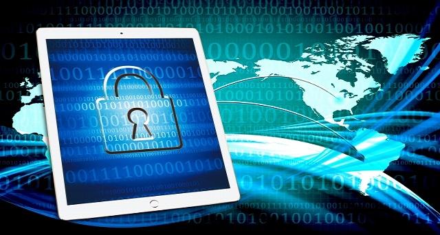 SSL証明書って?必要性は?TLSとの違いは?