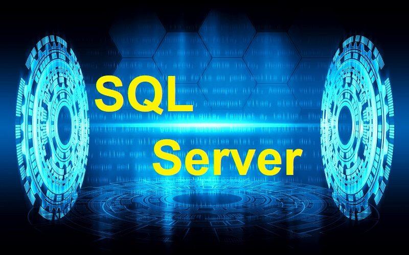 SQL Server サーバ移行手順と注意点【SQL Server 2005→2017】